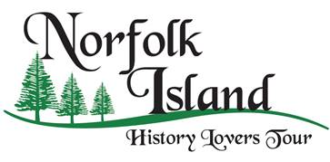 Norfolk Island History Lovers Tour